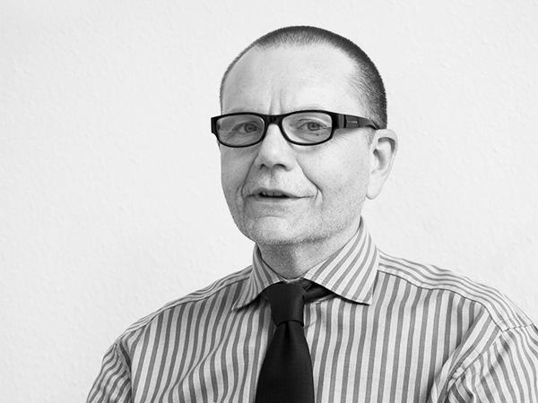 Lothar M. Päbst