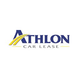 Logo Athlon