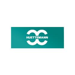 Logo Huettemann