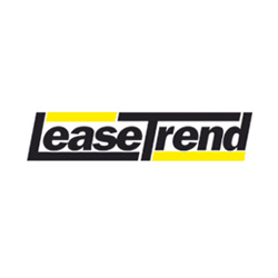 Logo LeaseTrend
