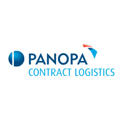 Logo PANOPA