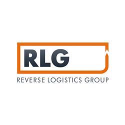 Logo RLG