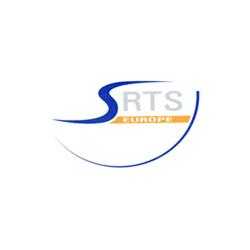 Logo SRTS