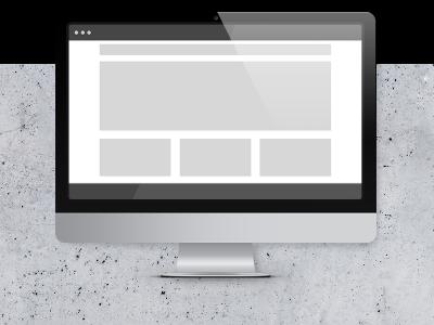 Markenkommunikation – Online Kommunikation