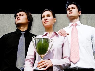 Marketingberatung – Optimierung von Marketingmaßnahmen