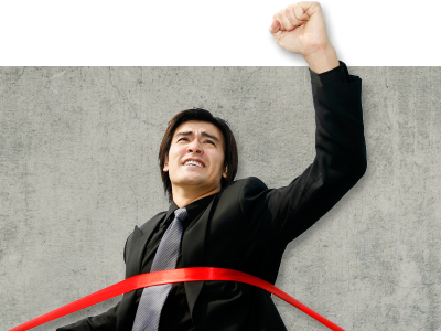 Marketingberatung – Marketingstrategie